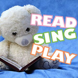Read Sing Play