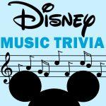 Disney Music Trivia