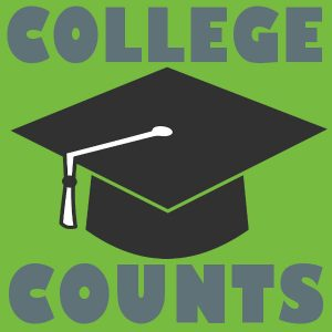 College Counts