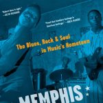 "Robert Gordon ""Memphis Rent Party"" Book Signing"