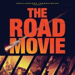 ScreenTalk: The Road Movie