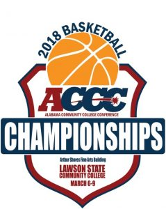 ACCC Men's and Women's Basketball Tournament