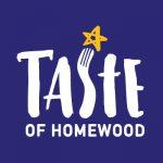 Taste of Homewood 2018