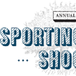Sporting Clay Shoot 2018