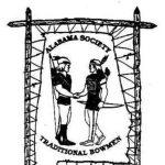 Alabama Society of Traditional Bowmen Spring Rendezvous