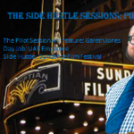 The Side Hustle Sessions: Pilot Program