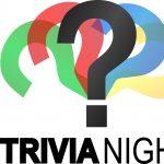 Pop Culture Trivia Night