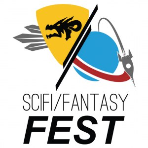 4th Annual Scifi/Fantasy Fest