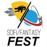 4th Annual Scifi/Fantasy Fest