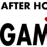 After Hours @ the Plaza: Game Nite