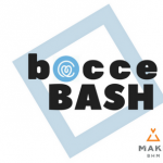 Fourth Annual Bocce Bash