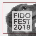 Fido Fest at The Summit
