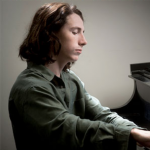 UAB Music presents Eamon Griffith, senior piano recital