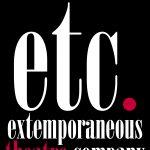 ETC presents DOUBLE HEADER