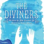 The Diviners by Jim Leonard, Jr