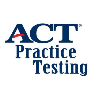 ACT Prep Day