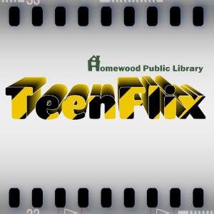 Teenflix