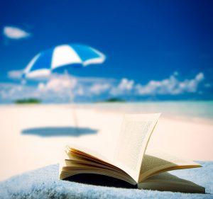 Summer Reading Kick-off: Nerf Battle Royale