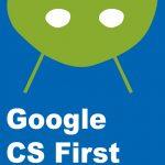 Coding Workshop: Google CS First