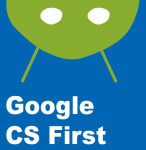 Coding Workshop: Google CS First