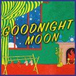 Goodniight Moon