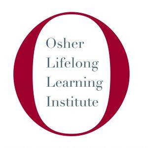 OLLI@UA Bonus Courses