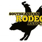 4th Annual Birmingham Black Rodeo