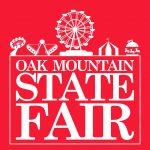 Oak Mountain State Fair