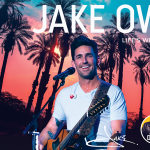 Jake Owen - Life's Whatcha Make It Tour