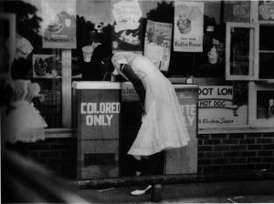 1963 Birmingham - A Civil Rights Experience