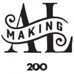 Making Alabama. A Bicentennial Traveling Exhibit