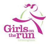 Girls on the Run Birmingham 5K
