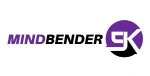 4th Annual Mindbender 5K Run/Walk