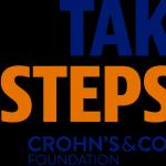 Take Steps for Crohn's & Colitis