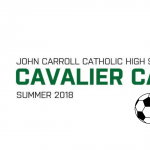 John Carroll Catholic High School Summer Camps