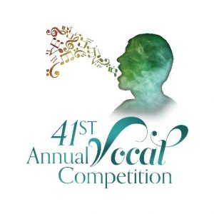41st Annual Vocal Competition Semi-Finals