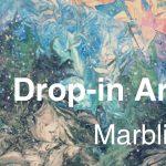 Drop-in Art Night