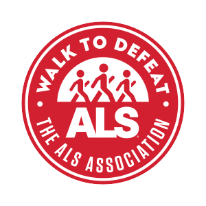 Birmingham Walk to Defeat ALS