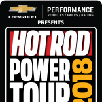 Hot Rod Power Tour rolls into Hoover, Ala.