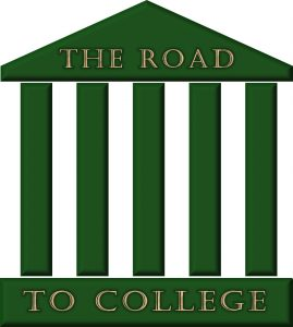 The Road to College