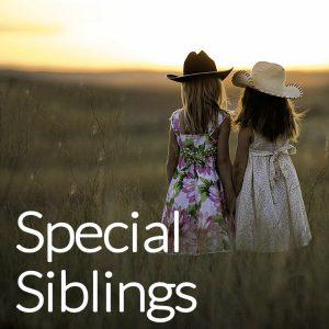 Special Siblings