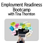 Employment Readiness Bootcamp