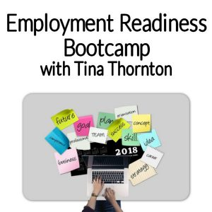 Employee Readiness Bootcamp