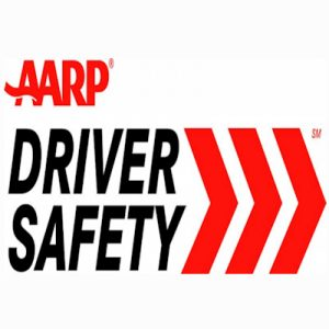 AARP Smart Driver Course with Joe Ross