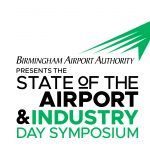 State of the Airport & Industry Day Symposium