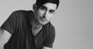 An Evening with Phil Wickham
