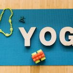 Free Preview - Storytime Yoga for ages 1 - 6 years