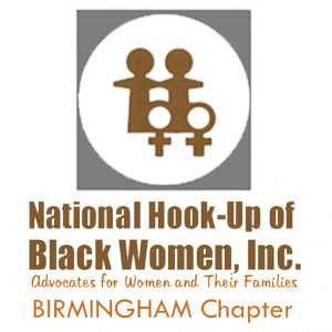 National Hook Up of Black Women Ujima Literacy Cam...