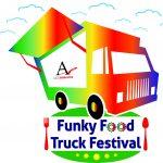 Funky Food Truck Festival