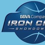 Iron City Showdown: Rockets vs Grizzlies